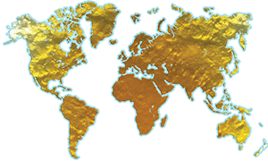 Oil-Globe-smaller