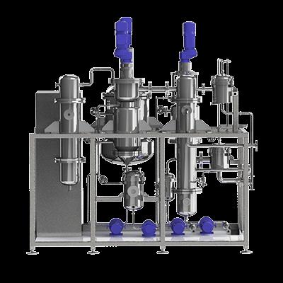 distillationsideview2