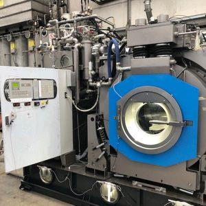 extractormachine