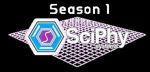 season11