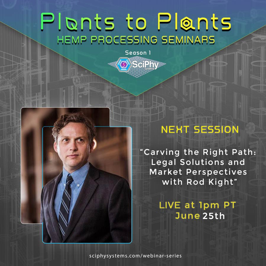 Plants-to-Plants-Episode-8-Graphic-Invite-1