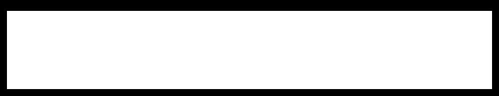 P2P logo white