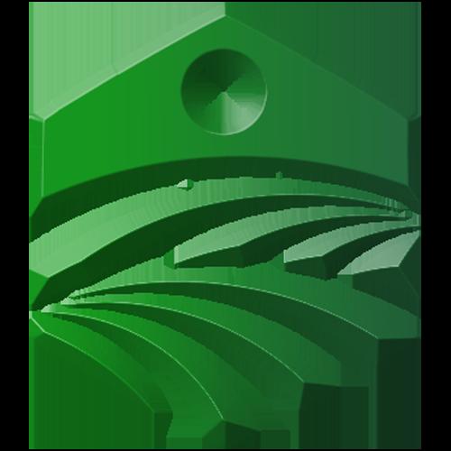 preprocessing_icon