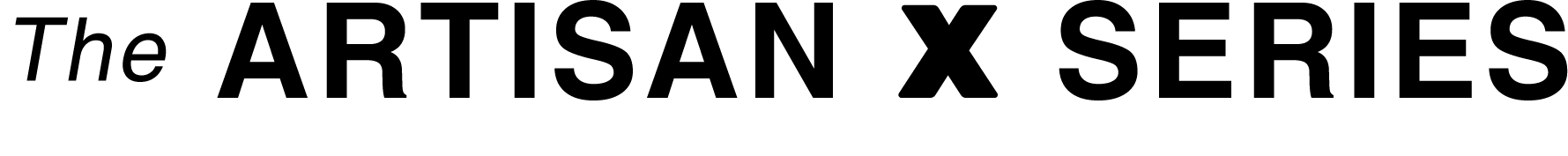 xrlogo