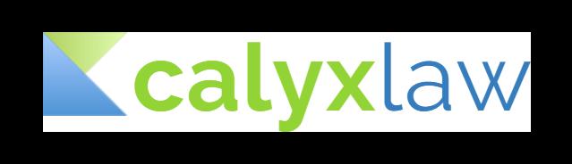 calyxlaw2