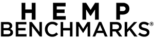 hemp-benchmarks-logo