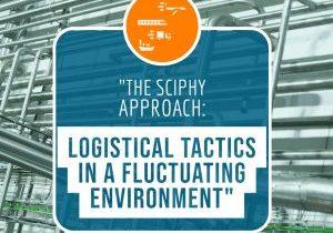 logistics insta